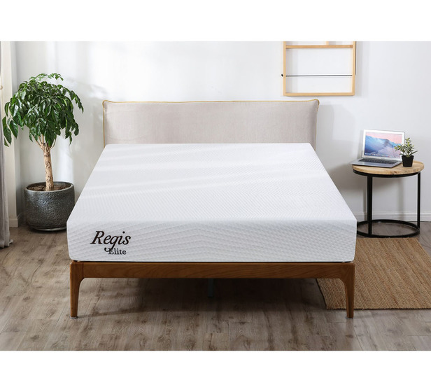 Regis King Single Medium Mattress
