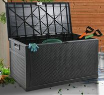 Robertson 460L Outdoor Storage Box