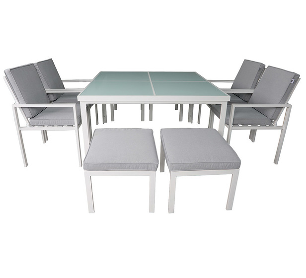 Rita Outdoor Dining Set