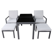 Rita Outdoor Lounge Set