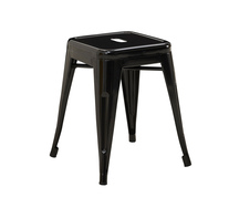 Replica Tolix Small Bar Stool