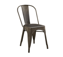 Replica Tolix Dining Chair
