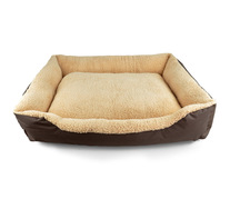 Rufus Pet Bed