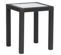Ryker Outdoor Dining Table