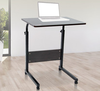 Sabrina Adjustable Desk