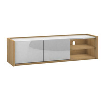 Shelby 145cm Entertainment Unit