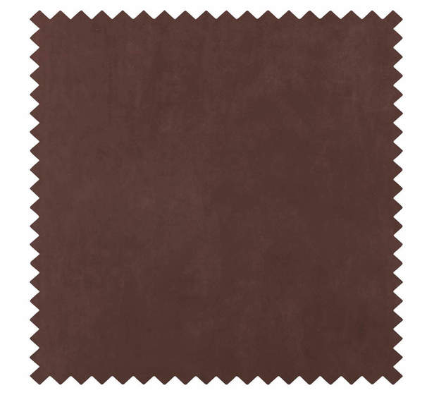 Standard Euro Suede Brown