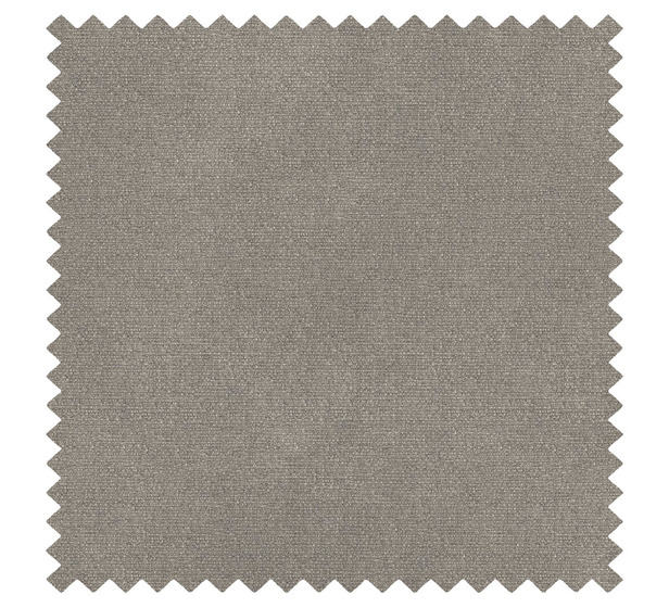 Standard Groove Taupe