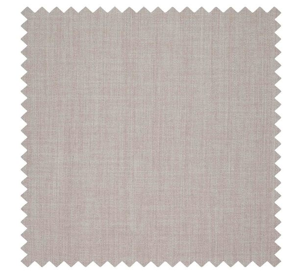 Standard Mayer Taupe
