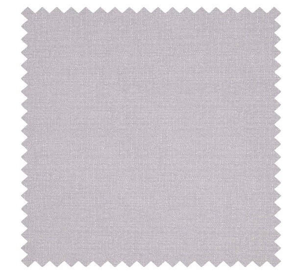 Standard Teetex Beige
