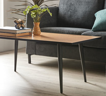 Seaforth Coffee Table