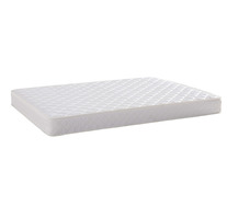 Sleeptight Double Mattress
