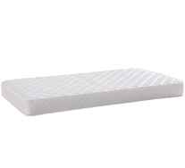 Sleeptight King Single Mattress