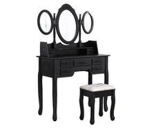 Salle Dressing Table