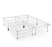 SmartBase Double Bed Frame