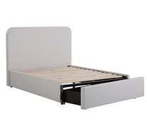 Sirania King Single Storage Bed