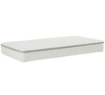Sleepscape King Single Mattress