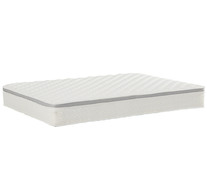 Sleepscape Queen Mattress