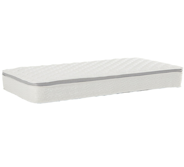 Sleepscape Single Medium-Firm Mattress