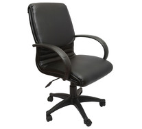Sivas Office Chair