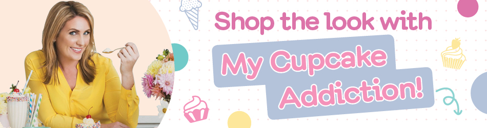 Shop My Cupcake Addiction.jpg