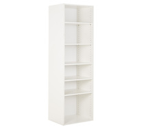 Tailor 6 Shelf Storage Unit