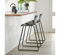 Tully Bar Stool