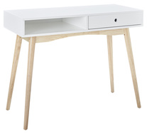 Toto Hall Table