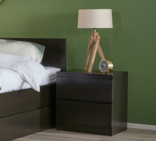 Trendy Table Lamp Base