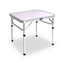 Talulah 60cm Camping Table