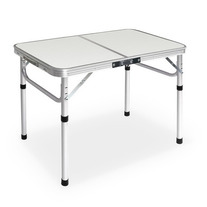Talulah 90cm Camping Table