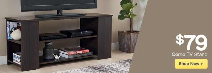TV Stands Category Banner.jpg