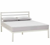 Vane Queen Bed