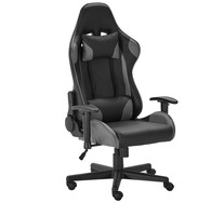Ventura Gaming Chair