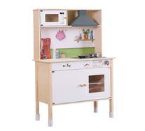 Viola Play Kitchen