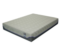 Westeria King Single Medium Mattress