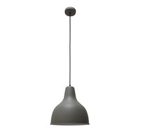 Wilder Pendant Light