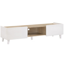 Walters 180cm Entertainment Unit