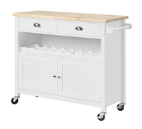 Winton Kitchen Trolley