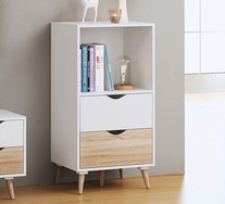 Wexford Bookcase