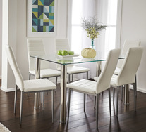 Zara Dining Chair